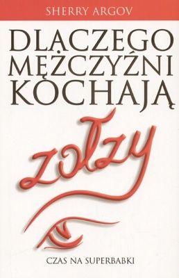 Popularna książka dla kobiet . Czytałyście?