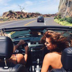 Wycieczki Samochodem i Wycieczki