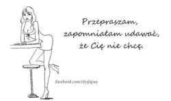 Humor :D