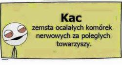 Kac :D