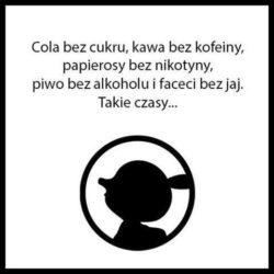 Humor dnia :D