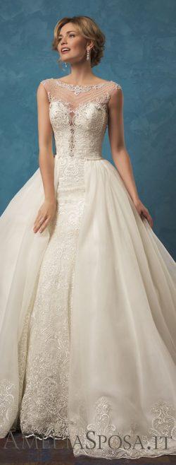 Ślub i Sukienki