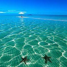 Mauritius, Morze Indyjskie