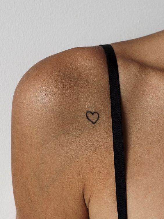 Delikatny Tatuaz Damskie Inspiracje Twoje źródło Inspiracji