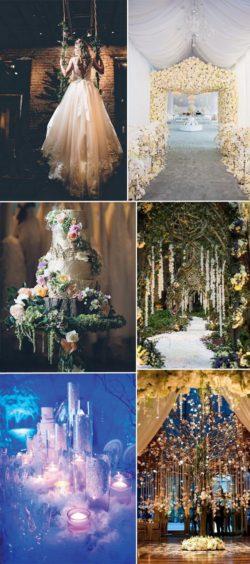 Trendy i Ślub