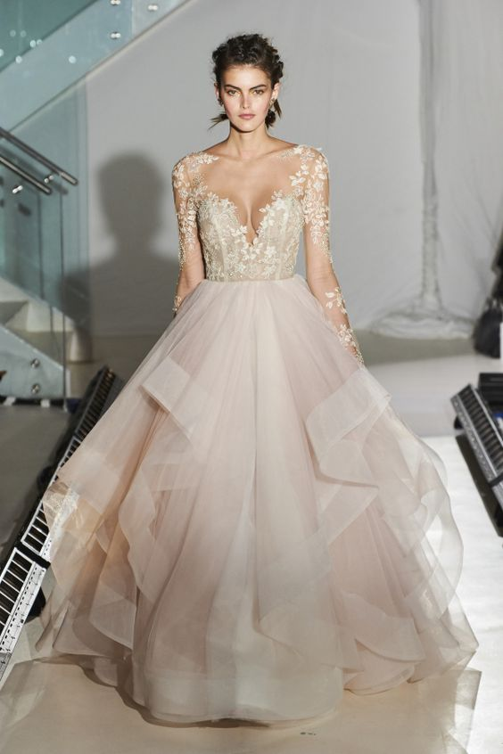 Suknia ślubna Damskie Inspiracje Twoje źródło Inspiracji