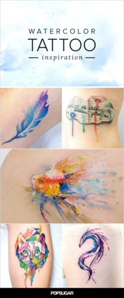 Tag Tatuaz Pomysły Kobieta Kobiece Ciało Damskie