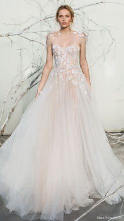 Tag Sukienka Suknia Sukniaślubna Weddingtime Biel Welon