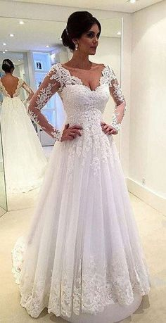 Suknie ślubne w stylu country