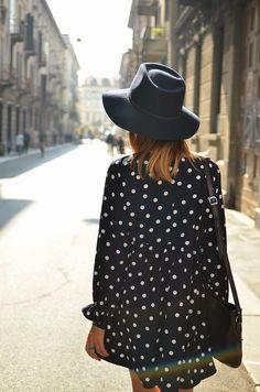 Moda, Style
