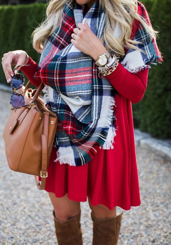 Biżuteria, zegarek, outfit