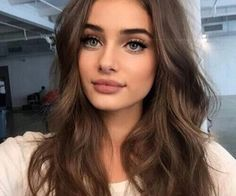 Oczy, Makijaż,Makeup