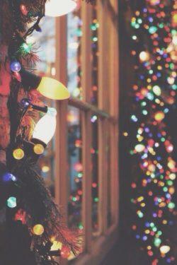Oświetlenie, Boże narodzenie,Wesołych świąt