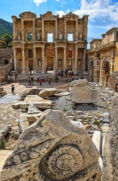 Grecja architektura