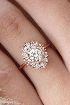 Pierścionki,biżuteria