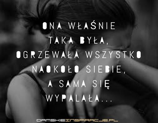 Życie, miłość