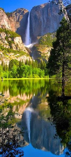 Natura, krajobraz