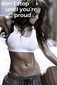 Sport, ciało