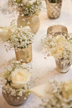 Wedding time, inspiracje ślubne