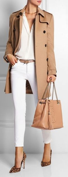 Stylizacja, Moda, trendy 💣