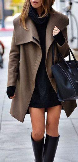 Moda uliczna, stylizacje, trendy
