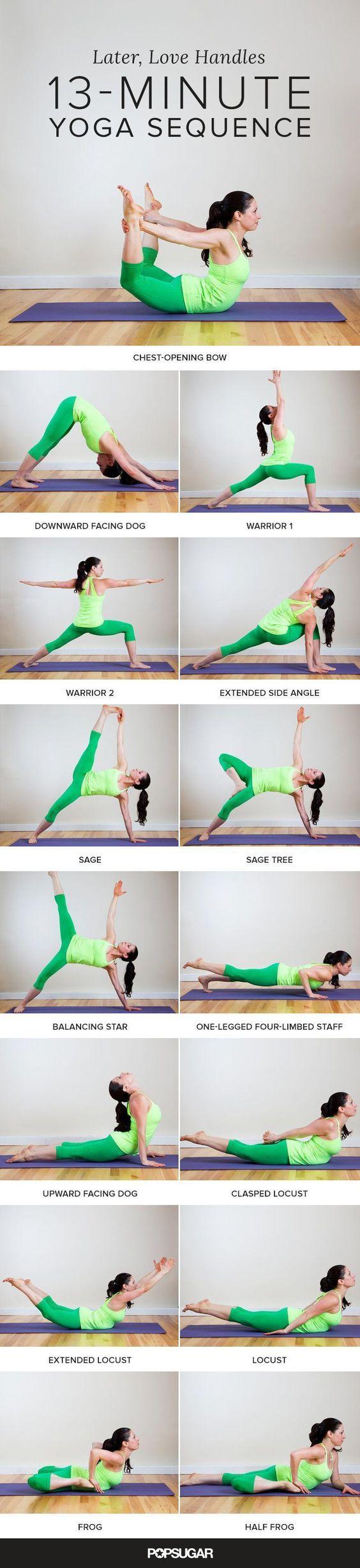 Ćwiczenia, sport