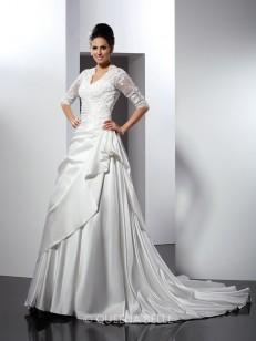Wedding Dresses Canada Cheap Wedding Dresses Online Queen