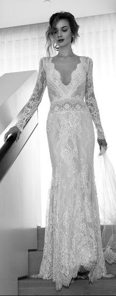 Bella,sukienki Ślubne