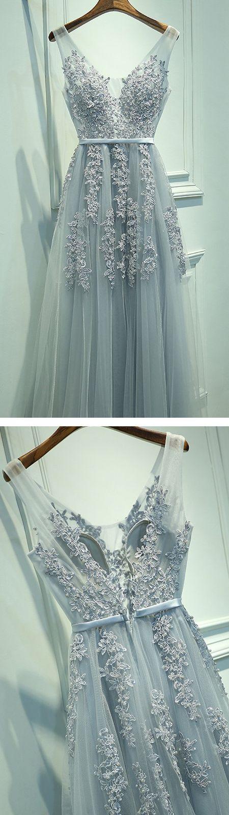 Zjawiskowa suknia wieczorowa