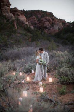 Śluby, plener, inspiracje