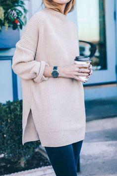 Stylizacja, Moda, trendy