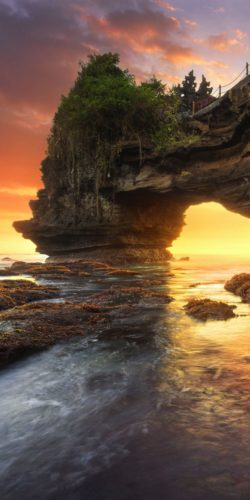 natura, krajobraz, przyroda