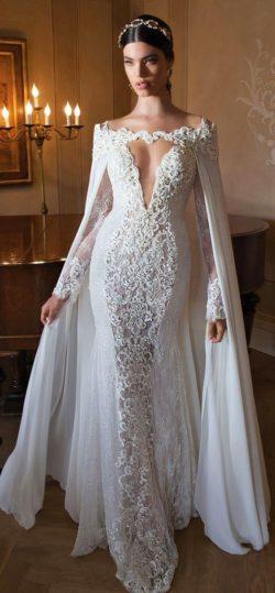 Ślub, suknia slubna