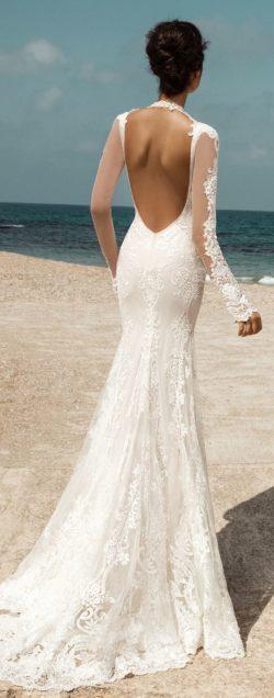 Cudowna Suknia ślubna,