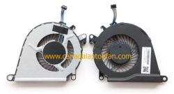 HP Pavilion 15-BC Series Laptop CPU Fan [HP Pavilion 15-BC Series Fan] – CAD$25.99