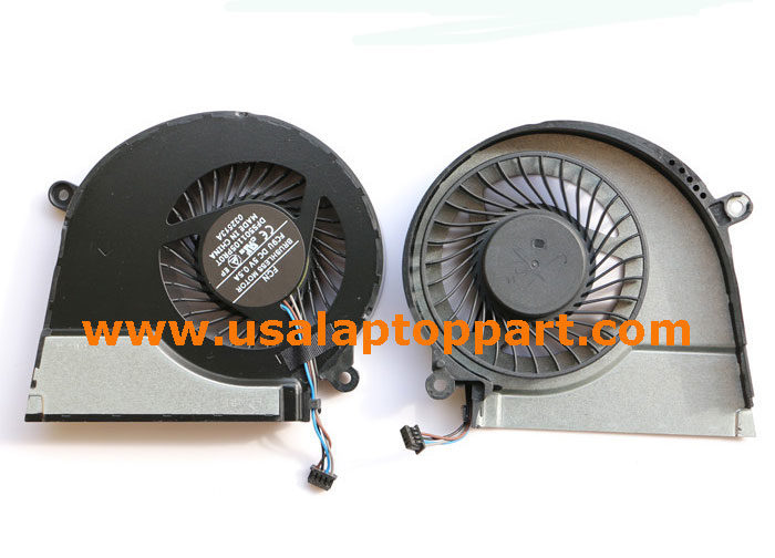 HP Pavilion 17-E020DX Laptop Fan 719860-001 724870-001 [HP Pavilion 17-E020DX Laptop Fan] – $21.99