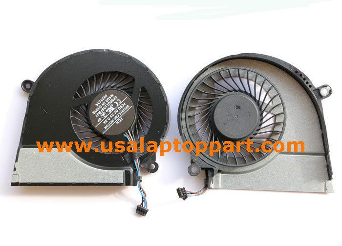 HP Pavilion 17-E020DX Laptop Fan719860-001 724870-001 [HP Pavilion 17-E020DX Laptop Fan] – $21.99