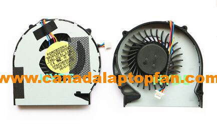 Lenovo B470 Series Laptop CPU Fan [Lenovo B470 Series Laptop] – CAD$25.99 :