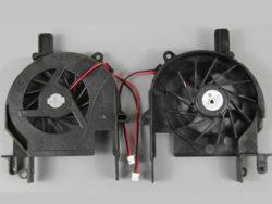 Sony VAIO PCG-6N1L PCG-6N2L PCG-6N3L Laptop CPU Fan [Sony VAIO PCG-6N1L PCG-6N2L Fan] – CAD$20.70 :