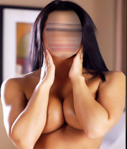 Our kolkata escorts are tense to meet you, and we have a titanic assortment of kolkata escorts to suit each taste