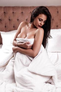 Kolkata Escorts Agency |Model Call Girls Premium Female Escort Service
