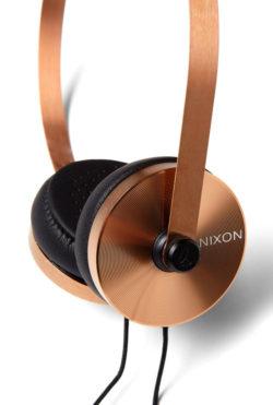 Piękne słuchawki